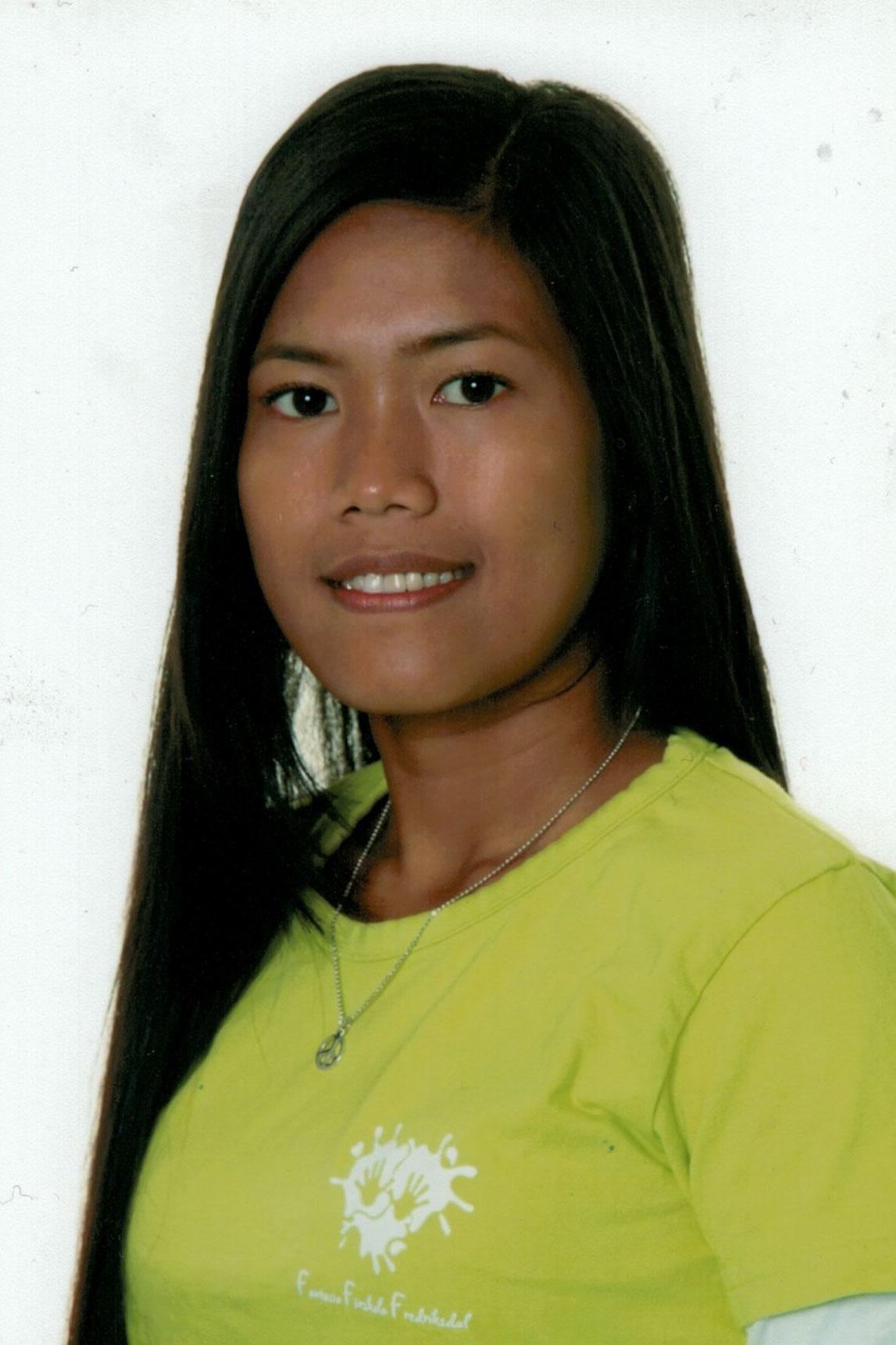 Sophay